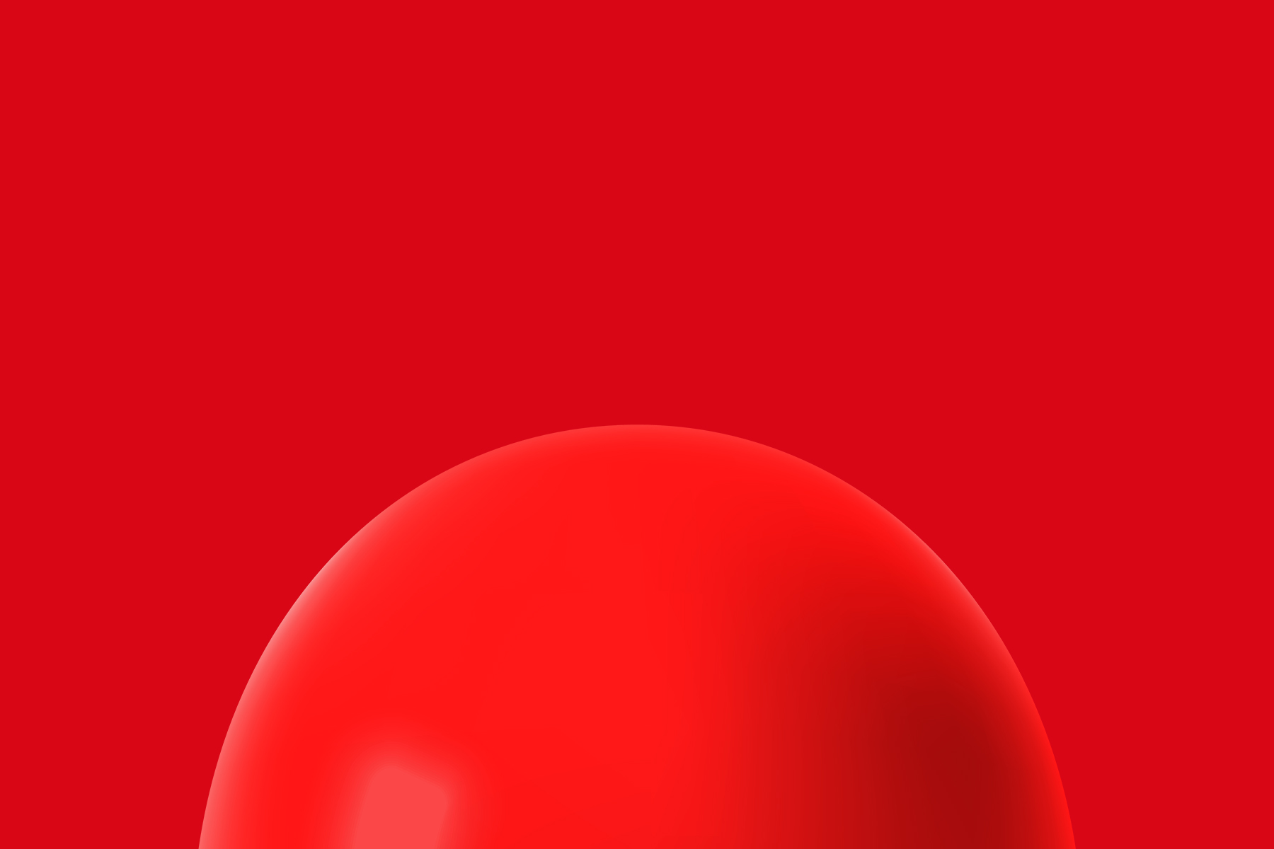 RED BALLOON is a multi-media agency based in New Orleans.